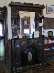 GA fireplace 3