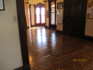 Alano windows floors 021
