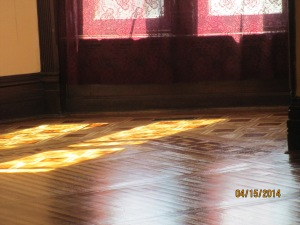 Alano windows floors 025
