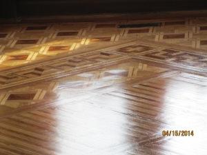 Alano windows floors 032