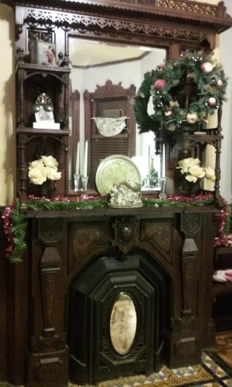 Alano Christmas 013