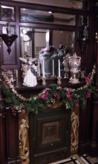 Alano Christmas 017