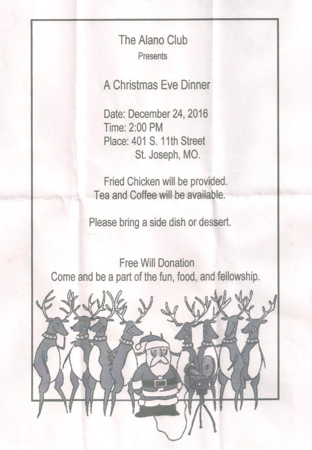 alano-christmas-eve-flyer-001-2